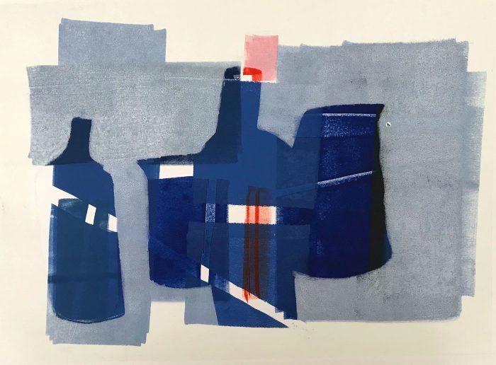Malize McBride - untitled 1