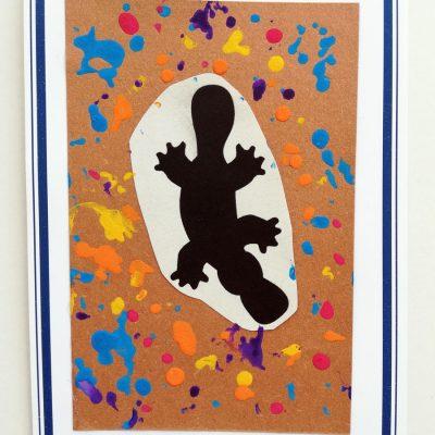 Nursery-3rd - Cameron W, Glenlyon